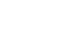 Sponsor Williamsburg Health Foundation